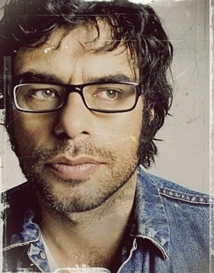 jemaine clement simpsonsjemaine clement - shiny, jemaine clement - goodbye moonmen, jemaine clement - shiny текст, jemaine clement - shiny перевод, jemaine clement - shiny скачать, jemaine clement legion, jemaine clement rick and morty, jemaine clement - shiny на русском, jemaine clement - shiny text, jemaine clement songs, jemaine clement -, jemaine clement shiny download, jemaine clement moana, jemaine clement - shiny mp3, jemaine clement twitter, jemaine clement simpsons, jemaine clement photos, jemaine clement shiny song, jemaine clement shiny instrumental, jemaine clement shiny live
