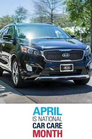 36 best Kia Country Parts and Service images on Pinterest