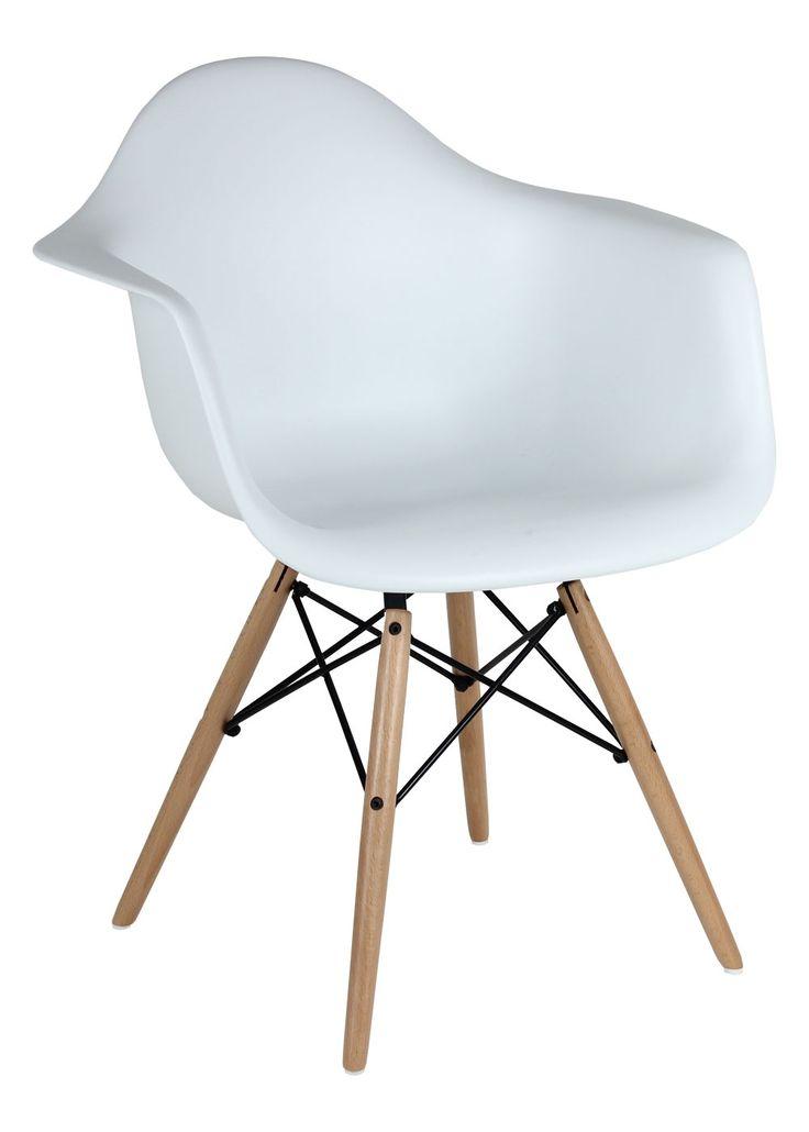 les 25 meilleures id es de la cat gorie chaise daw sur pinterest meilleures plantes pour le. Black Bedroom Furniture Sets. Home Design Ideas