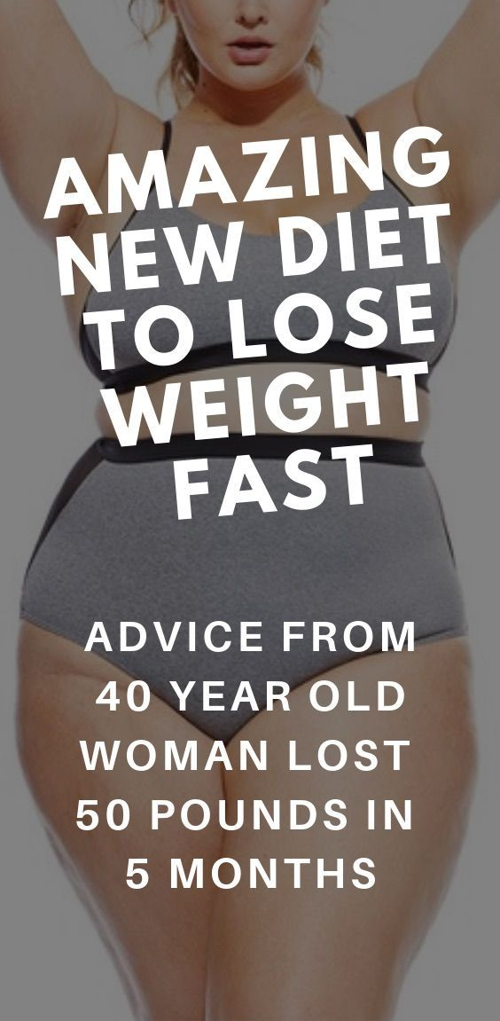 Quickest way to lose weight in 5 month healthy