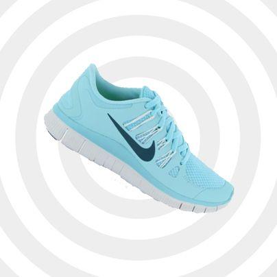 Nike Free 5.0+ / Kadın / 265,00 TL  https://kosu.korayspor.com/nike-kosu-ayakkabi-wmns-nike-free-5-0-580591-431-0