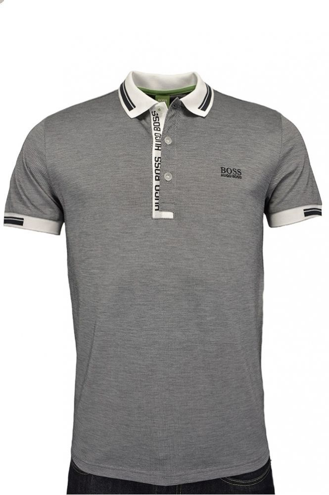 Image result for hugo boss polo  2d96dd7359a8a