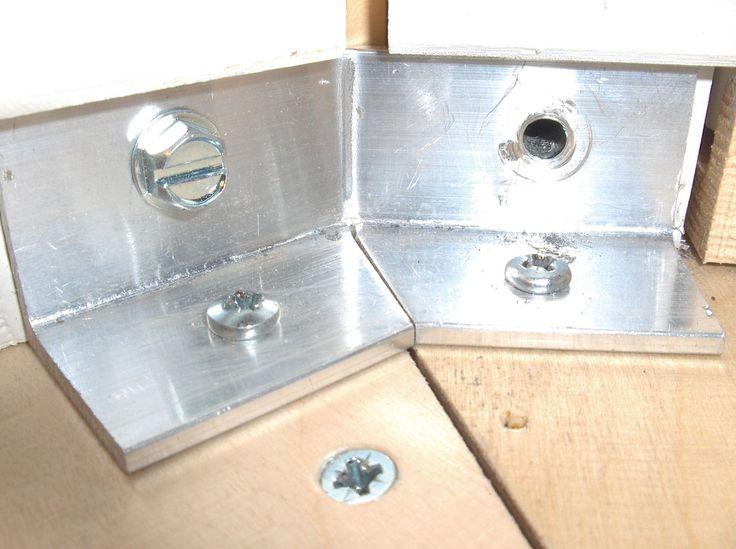 aluminium_plates