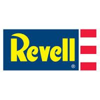 Image result for revell logo