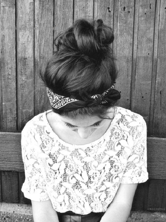 Eljutottam arra a pontra, hogy bizonyos dolgokat gondolkodás nélkül leszarok… – Szalay Csilla