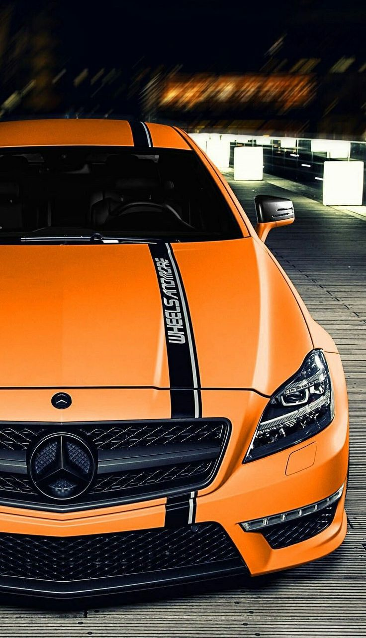(°!°) Mercedes AMG Maddness....