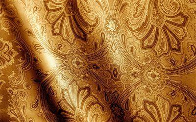 壁紙をダウンロードする パターン, 布, 質感