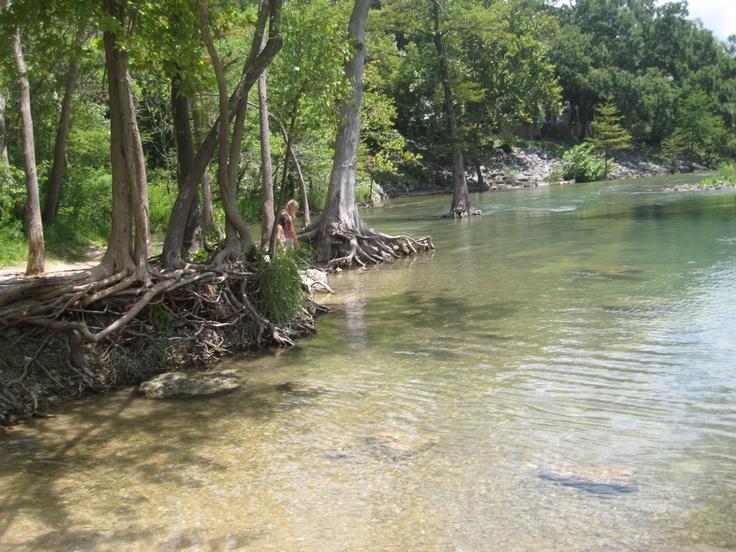 Best 25 Canyon Lake Texas Ideas On Pinterest Falls City