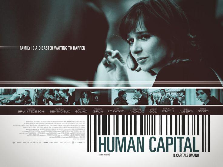 Capitale Umano Critical Thinking - image 3