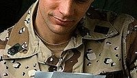 How to Become Pen Pals with A Soldier