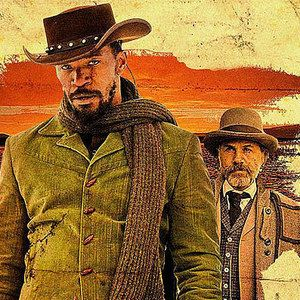 Third Django Unchained Trailer! - This latest look at Quentin Tarantino's revenge epic offers a sampling of the all-new soundtrack song 100 Black Coffins by Rick Ross and Jamie Foxx.
