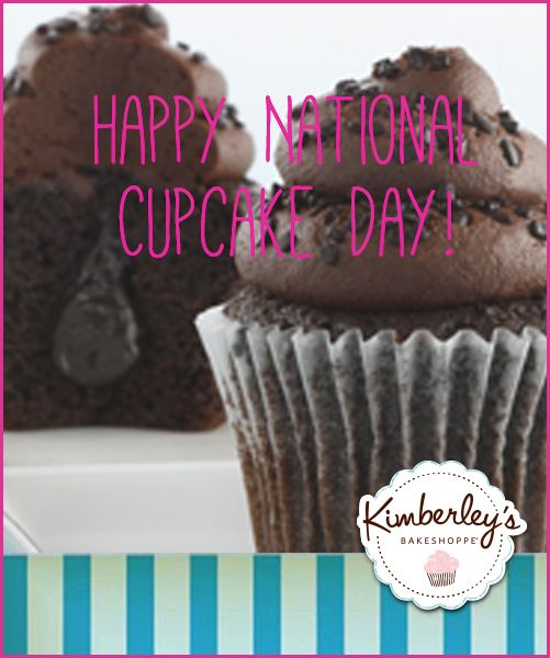 53 best Cupcake Fun Stuff images on Pinterest | Fun stuff, Cow and ...