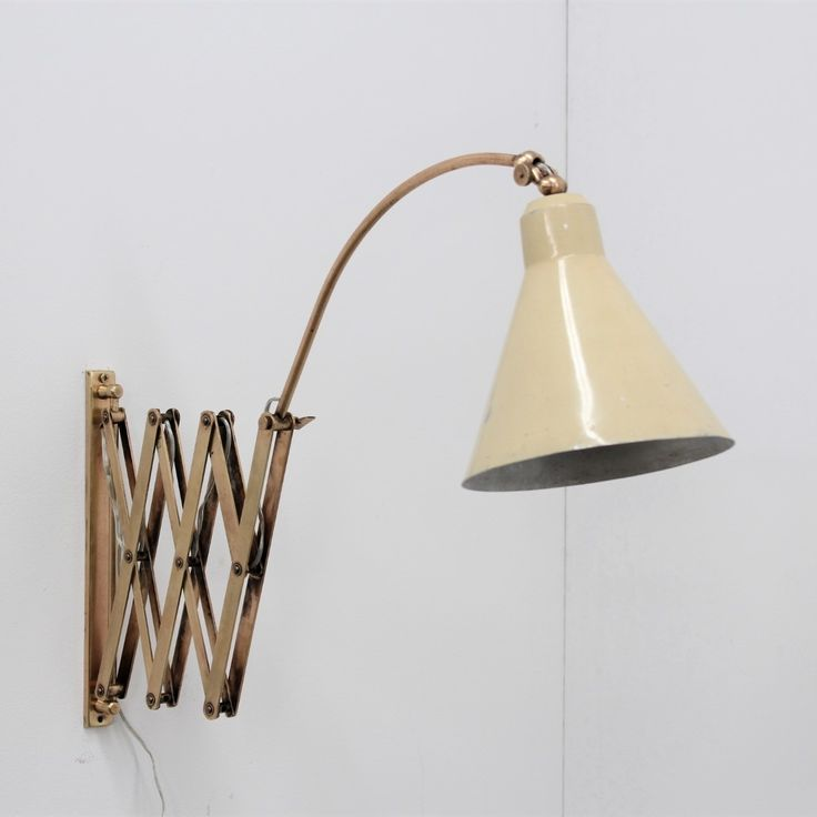 wall-lamp-from-the-fifties-by-unknown-designer-for-unknown-producer.jpg (1280×1280)