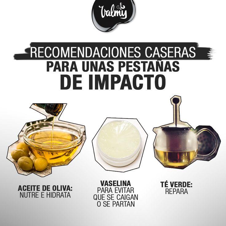 Best 20 aceite para pesta as ideas on pinterest - Aceite de vaselina ...