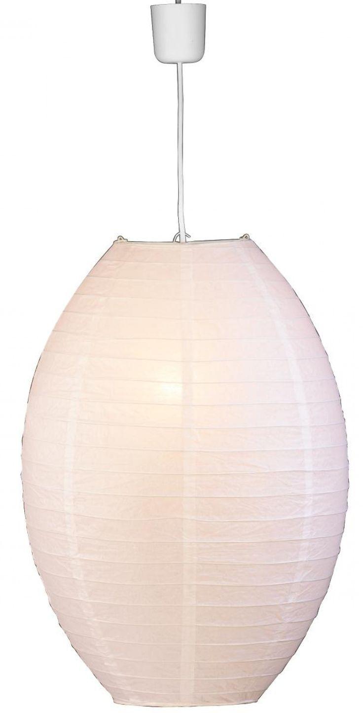 schones poco wohnzimmer lampe eben images der ebfbff online bestellen