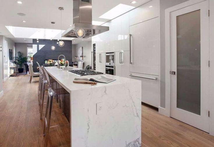 Miele Kitchen Cabinets in 2020 | Miele kitchen, Kitchen ...