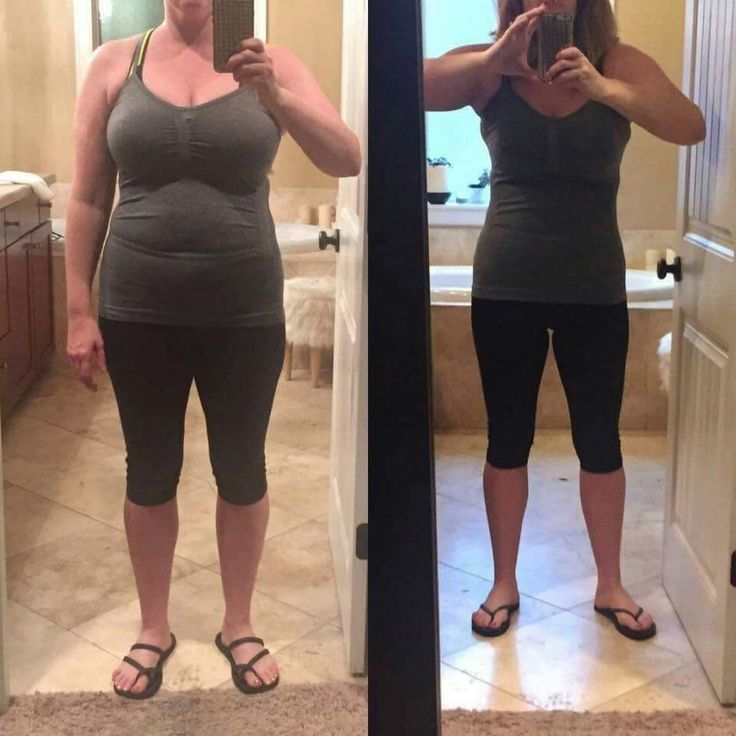 """Look at Stephanie Roth!!!  """"5 weeks ago when I started this journey to improve my health I never thought I'd be able to say that in 5 weeks I've lost over 14 lbs and 16 inches!   This is life changing!  I've already had to lower my thyroid meds!  Everything is improved-my mood, energy, concentration, anxiety, sleep, skin, pain, and allergies!  No more constant sweating, I actually get cold now!  Now I'm looking forward to the new year even more than ever!"""" #WeightLoss #nutrition #MoodBoost"""
