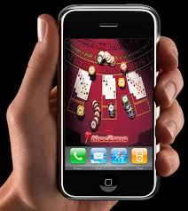 Blackjack gives you the freedom to enjoy a card comparing game of skill, wit and strategy anywhere, anytime. Mobile blackjack will give great gaming experience to the players. #blackjackmobile https://onlineblackjackaustralia.net.au/mobile/