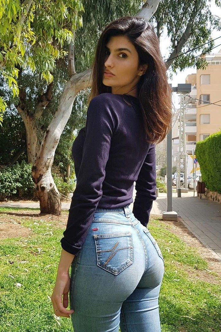 Pin On Jeans 1