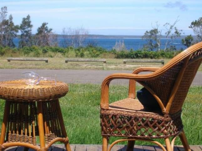 Manana | Callala Beach, NSW | Accommodation