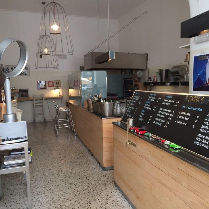 SaluMare, Trieste - Ristorante Recensioni, Numero di Telefono & Foto - TripAdvisor