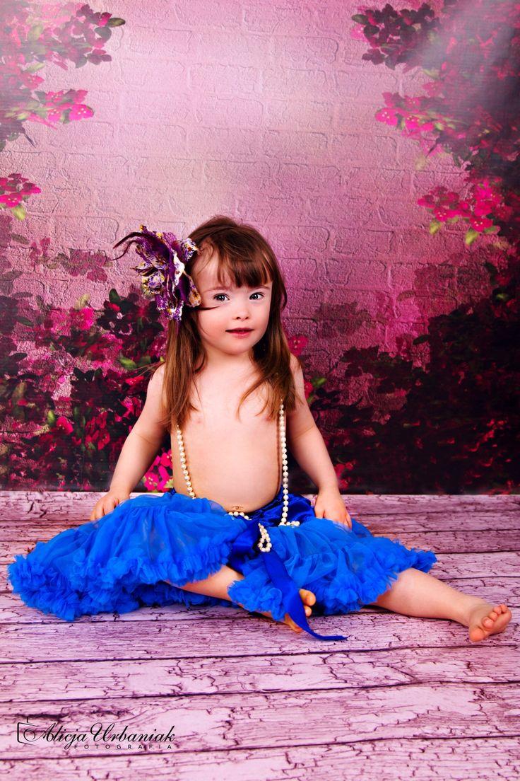 Dzieci - Alicja Urbaniak - Fotografia