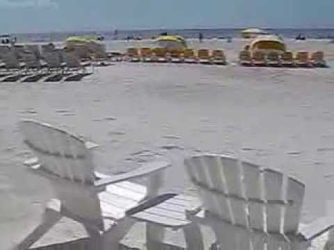 126 Best Videos From Florida Beach Rentals Images On