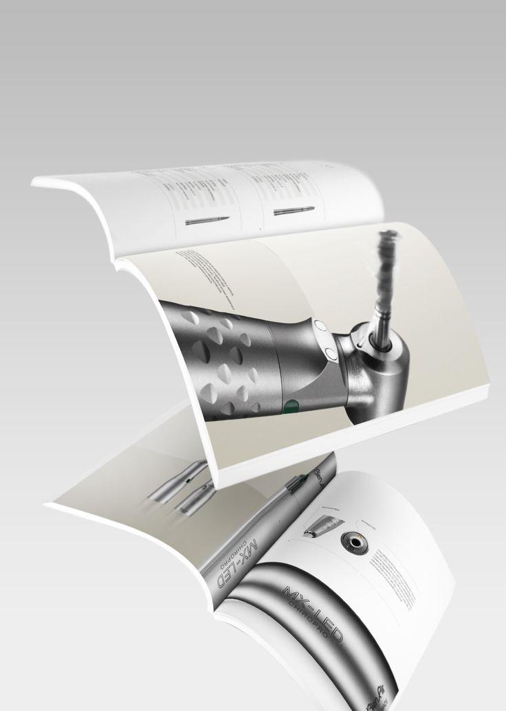 http://www.essencedesign.com/etudes-de-cas/bien-air
