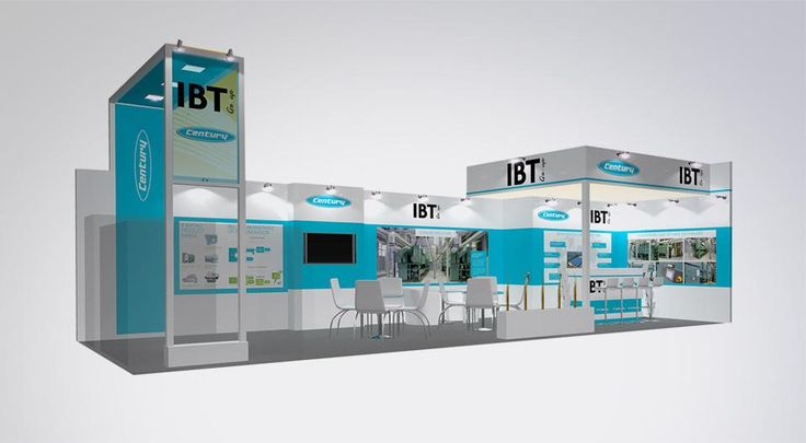 IBT GROUP Implementation of a sophisticated corporate image, developed with distinctive colors and iconography for the different product lines, while maintaining the overall coherence. The campaign has been converted into an advertising page, brochures and stand layouts for various exhibitions.