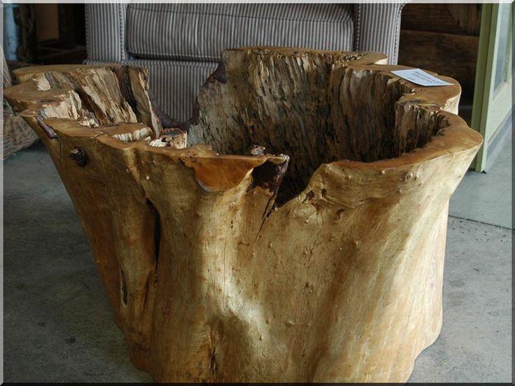 Bútor design, design bútor, rusztikus fabútor - # Loft bútor # antik bútor#ipari stílusú bútor # Akác deszkák # Ágyásszegélyek # Bicikli beállók #Bútorok # Csiszolt akác oszlopok # Díszkutak # Fűrészbakok # Gyalult barkácsáru # Gyalult karók # Gyeprács # Hulladékgyűjtők # Információs tábla # Járólapok # Karámok # Karók # Kérgezett akác oszlopok, cölöpök, rönkök # Kerítések, kerítéselemek, akác # Kerítések, kerítéselemek, akác, rusztikus # Kerítések, kerítéselemek, fenyő # Kerítések…