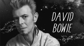 bowiesexuality:  Its been a year already since you left us David. Not a day goes by that I dont think of you and never stop mising you. You were my biggest hero and there will never be anyone quite like you Mr. Bowie. You may be gone but youre spirit and your songs live on forever. You saved my life multiple times and even though you arent here anymore you will still continue to save my life and for that I thank you. You will be forever remembered and you will always be in my heart. Rest In…