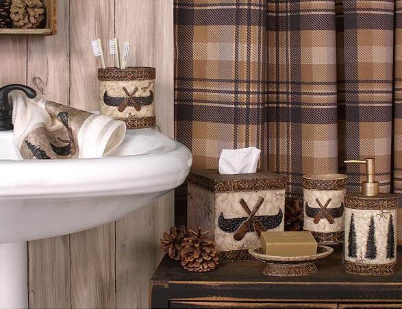 10 Best ideas about Lodge Bathroom on Pinterest   Cabin bathrooms  Rustic bathrooms and Rustic kids bathroom accessories. 10 Best ideas about Lodge Bathroom on Pinterest   Cabin bathrooms