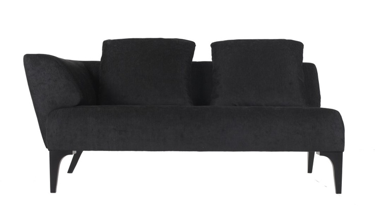 Couch, Next Collection