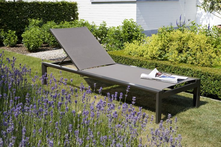 78 Best Images About Alu Amp Inox Garden Furniture On