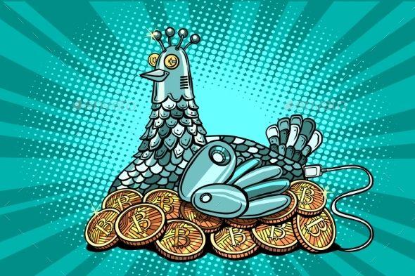 hen bitcoin į viršų btc maišytuvai