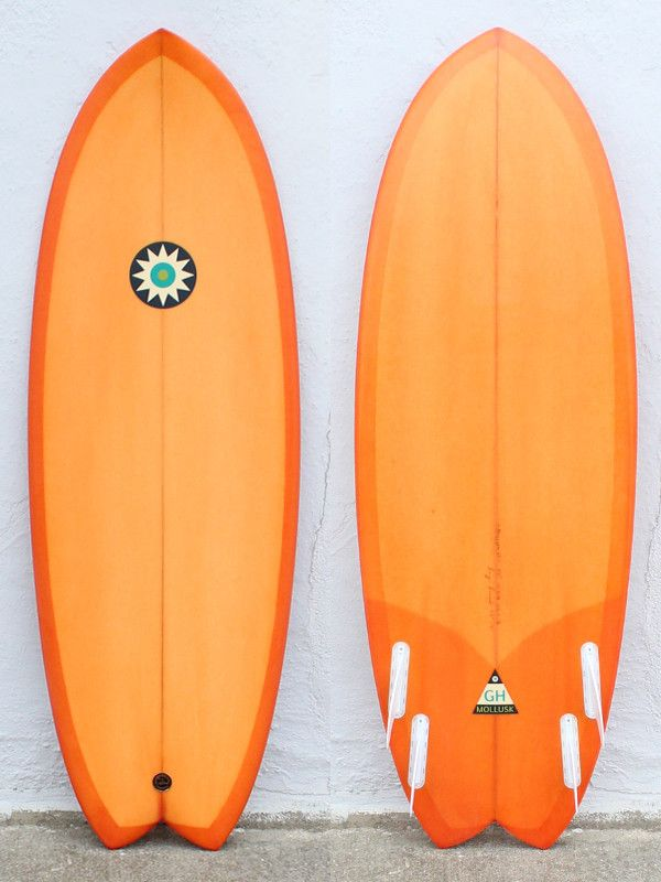 69 best for beachgoers images on pinterest surfboard for Best fish surfboard