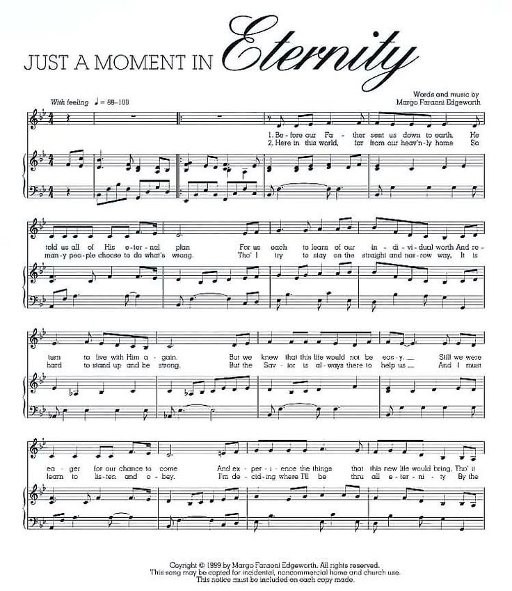 1000 Ideas About Piano Sheet Music On Pinterest: 1000+ Images About Piano Ideas On Pinterest