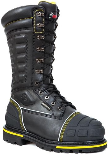 17 Best Images About Coal Mining Boots Amp Safety On