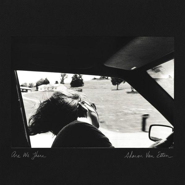 "Listen to Sharon Van Etten's new album ""Are We There"" on http://LetsLoop.com/artist/sharon-van-etten #NowPlaying #Music"