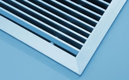 $139 for a Complete Home Duct Cleaning + Full Furnace Inspection from KW Duct Cleaning #Deals #Kitchener #Waterloo #Cbridge