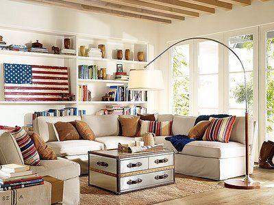 Google Image Result for http://www.interiordesignpro.org/blog/wp-content/uploads/2011/01/americana-decorations-living-room.jpg