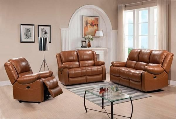 Piper Power Leather Sofa Loveseat Em 2020 Arquitetura E Decoracao Decoracao Arquitetura