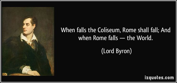 Lord Byron Quote Love Will Find A Way Through Paths Where: 63 Best Book Covers On Canvas Prints