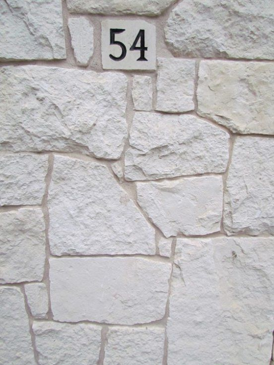 Las 25 mejores ideas sobre cubiertas de marmol en for Cubiertas de marmol y granito