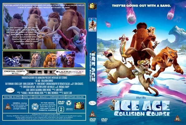 Ice-Age--Collision-Course-2016--Front-Cover-111899.jpg (596×400)