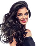 emili.khachatryan — альбом «макияж» на Яндекс.Фотках