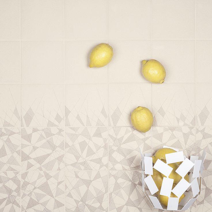 Living Ceramics - Warp by Estui{H}ac