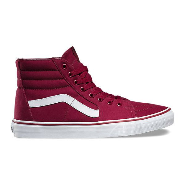 Acid Denim SK8-Hi Reissue! Want these a lot! | For Titus | Pinterest |  Vans, Shoe game and Shopping