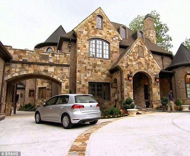 Kim biermann house plans