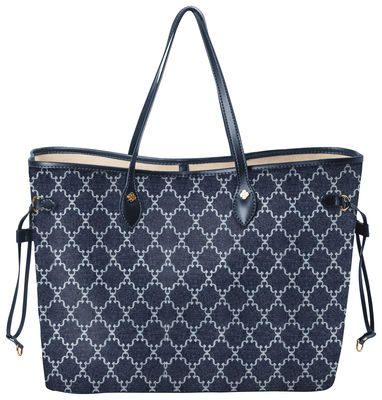 VIDA Statement Bag - soulmatesbag by VIDA BgFlqYJ